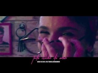 Todo cliche do amor teaser- 19 de abril nos cinemas!