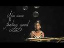Nina Simone - Feeling Good HD