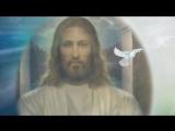 Супер видео ~ Христос Воскрес!!!  Исполняет Александр Малинин. Православный праздник Пасха Христова!