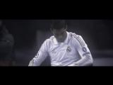 Cristiano Ronaldo | Abutalipov | vk.com/nice_football