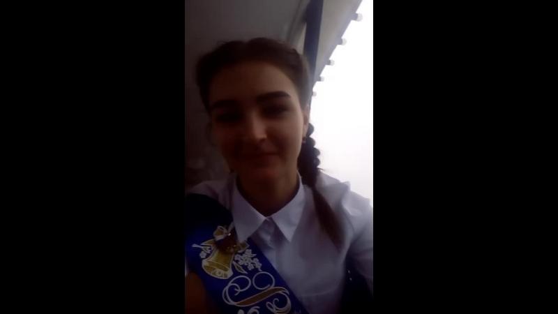 Лена Строкатова - Live