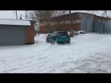 video-21-01-18-10-27-3