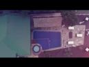 Puerto Galera - Edgewater Dive Spa Resort PG島超讚飯店介紹