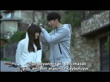 SCHOOL 2015 OST Baechigi Ft Punch - Fly With The Wind (T
