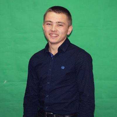 Алексей Куйдин