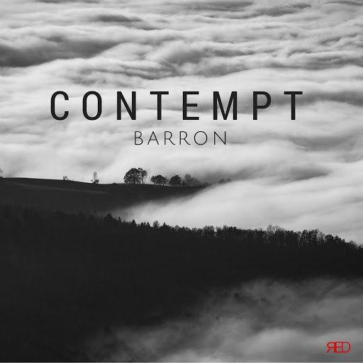 Barron альбом Contempt