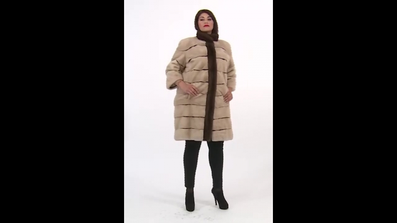 Www.avantifurs.com/store/product/jesy-rigve-m-palomino-mink-jacket/