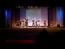 """Детская Танцевальная Школа «LittleStar""""🌟"""