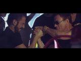 Dimitri Vegas  Like Mike vs Ummet Ozcan - The Hum ( Official Music Video )