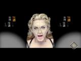 Madonna - Nobody Knows Me (Sartoris Social Disease Club RmX)