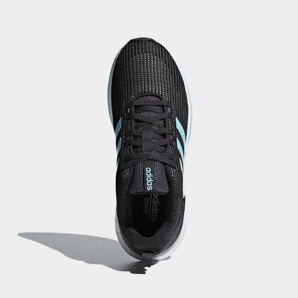 Кроссовки для бега Questar TND