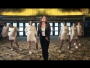 AronChupa - I_m an Albatraoz _ OFFICIAL VIDEO.mp4