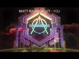 Matt Nash Bout - You