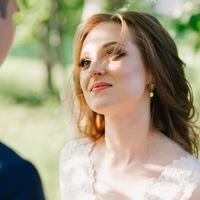 Ирина Гусева фото
