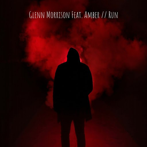Glenn Morrison альбом Run