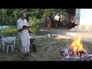 Pochemy_Vaishnava_Prana_szhigaet_Bhagavad-giti