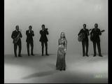 Мария КОДРЯНУ - День на двоих
