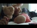 Как не разбудить спящего ребенка