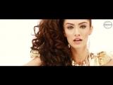 Tom Boxer Morena feat J Warner - Deep In Love (Official Video)