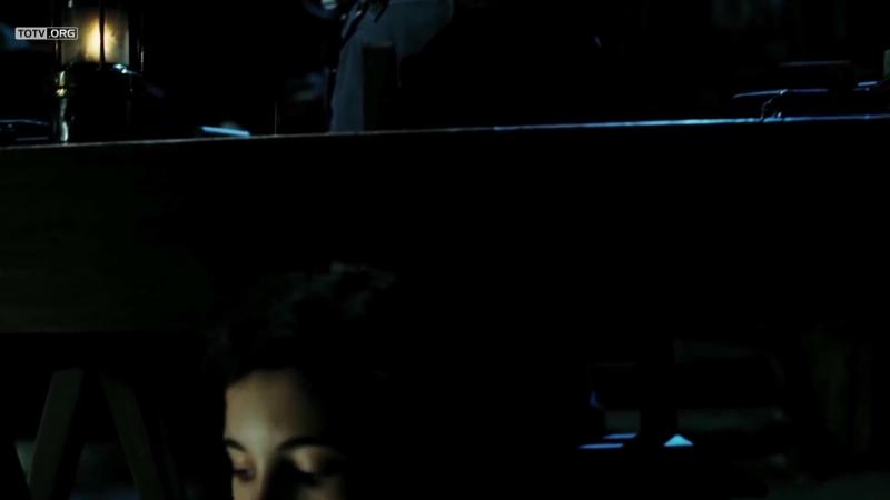 Pans Labyrinth - El laberinto del fauno (2006) TOTV Trailer