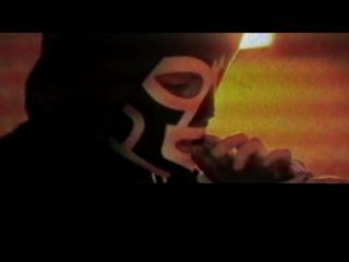 Six:im - #gamora (alin ray x mutong prod.)