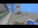 ПОСЛЕДНИЙ ВЫЖИВШИЙ _ ЗОМБИ АПОКАЛИПСИС 1 выживание в Майнкрафт - Minecraft Zombie Apocalypse