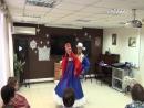 Музыкально-поэтический салон Гражданин-поэт В.Высоцкий Москва