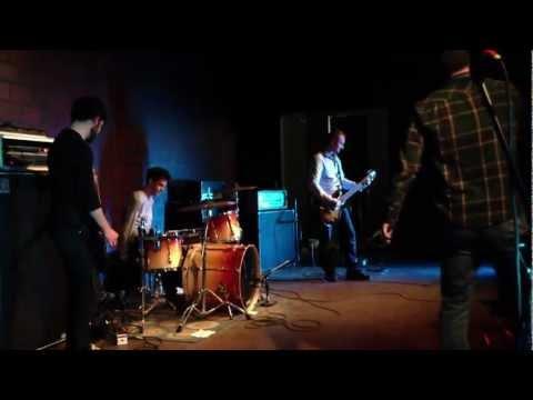 Wolf Whistle - (Almost) Full Set (01/11/13 @ 3065 Wareham, MA)