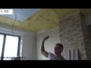 В процессе ремонт квартиры 90м2 Жк.Савёловский Сити