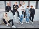 BTS GO GO piano cover Ковер BTS на песню GoGo
