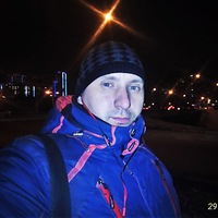 Виктор Рябухин