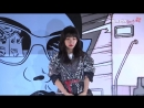 [엑s 영상] 소녀시대 윤아, 레드벨벳 아이린·슬기…말이 안 나오는 미모_0001