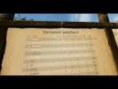 Elven Assassin Tournament 09.08.18 - Гравитация СПб