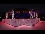 Westlife - Home (Live)