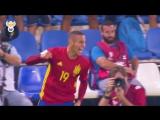 Сборная Испании: что нужно знать о сопернике перед матчем