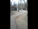 потерялся в Москве