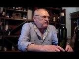 Владимир Прохоров, винодел и винокур. Точка зрения. Смотреть всем обязательно.