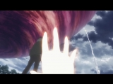 Porter Robinson Madeon - Shelter (Official Video) (Short Film with A-1 Pictures Crunchyroll)