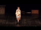 2.11.10-15 Rozen Maiden - Kanaria - Katya Hwang, Рязань