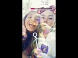 Snapchat-719116022.mp4