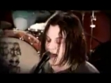 The Raconteurs - Steady As She Goes