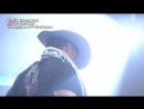 Suwama c vs. Joe Doering AJPW - Jun Akiyama Takao Omori 25th Anniversary