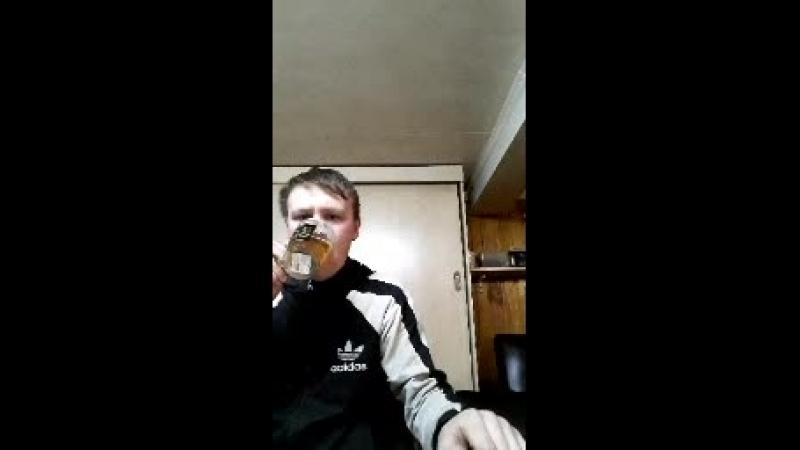 Константин Дубровин - Live