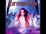 Catamenia - Morning Crimson (1999 - The Entire Album)