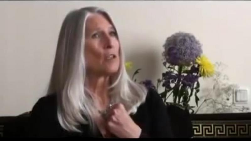 Механизм подавления эмоций и чувств Аниша Диллон