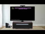 XBOX ONE X - второй стрим с консоли PROJECT SCORPIO EDITION