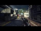 COD: Black Ops 2 | AMV