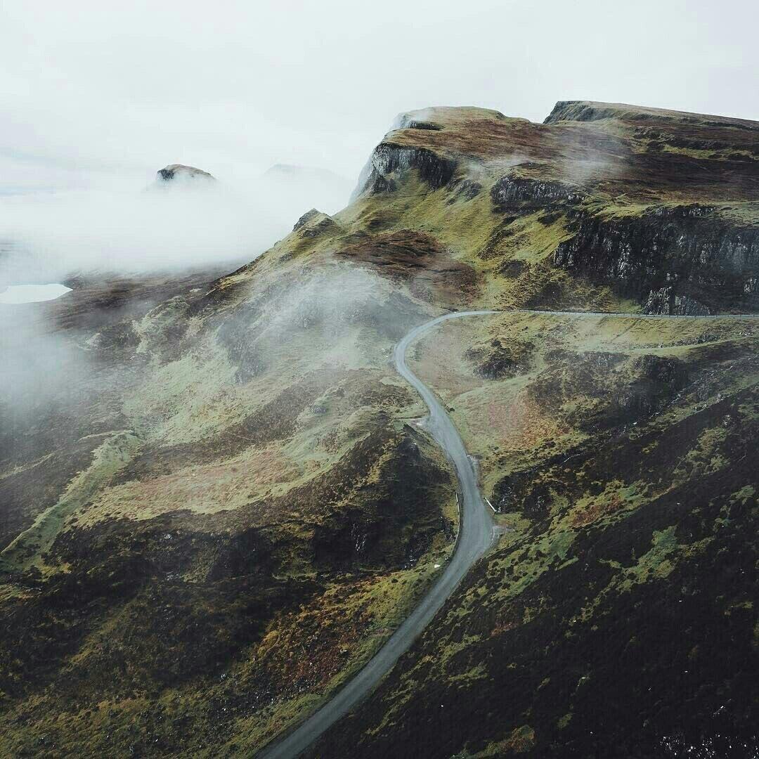 Роскошные пейзажи Норвегии - Страница 7 Dw0isyU87js