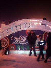 Евгений Которов
