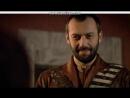 Великолепный век Сулейман рассказывает Ибрагиму о своей любви к Хюррем